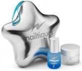 Nailtiques Star Gift Set (Worth £20.50)