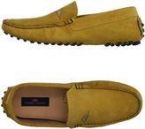 DOMENICO TAGLIENTE Loafers