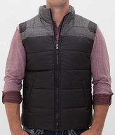 X-Ray Russel Vest