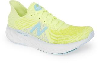 New Balance 1080v10 Running Shoe