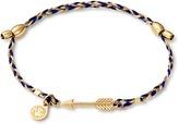 Alex and Ani Arrow Precious Threads Bracelet