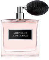 Ralph Lauren Midnight Romance Midnight Romance 3.4 Oz. Edp