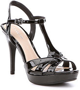 Gianni Bini Heleena Dress Sandals