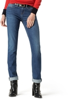 Tommy Hilfiger Classic Straight Fit Jean