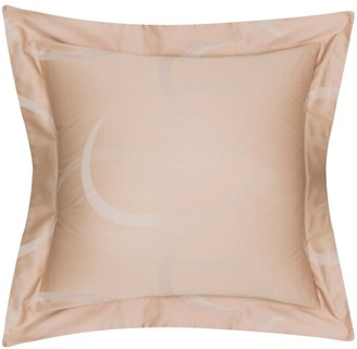 Frette Ribbons Arredo 460 Thread Count Cotton Sateen Pillow Sham