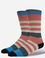 Stance Indicator Mens Socks