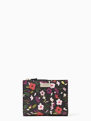 Kate Spade Laurel Way Boho Floral Small Shawn