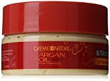 Crème of Nature Butterlicious Hydrating Buttercreme Curler, 7.5 Ounce
