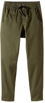 Munster Super Tubes Pants Boy's Casual Pants