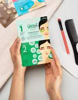 YES TO Yes To Cucumbers 2-Step Eye Mask Kit