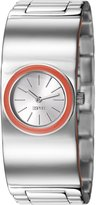 Esprit mono lucent, Women's Watch