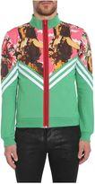 N°21 Cotton Sweatshirt