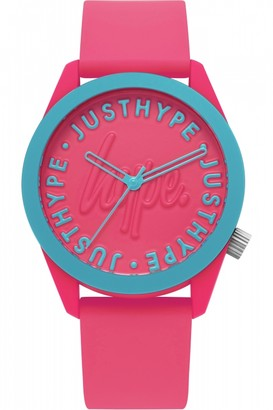 Hype Watch HYL023P