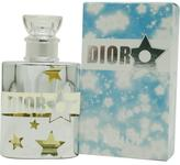 Christian Dior Star by Eau de Toilette Spray for Women 1.7 oz.