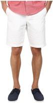 DKNY Mini Ripstop Trouser Shorts