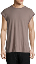 Drifter Darius Muscle Top