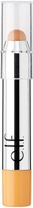 e.l.f. Cosmetics E.L.F. Beautifully Bare Lightweight Concealer Stick 3.3G Light/Medium