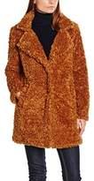 Mexx Women's MX3024371 Coat,UK