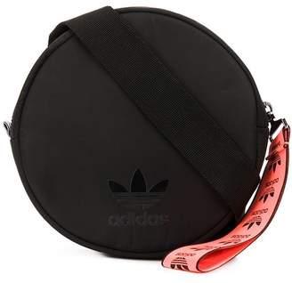 adidas Trefoil Belt Bag