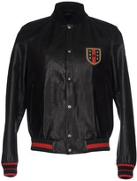 Gucci Jackets - Item 41722099