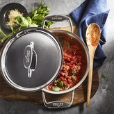 All-Clad d5 Stainless-Steel Round Oven