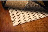 Threadbind Firm Rug Pad Rug