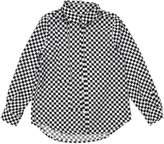 Simonetta Shirts - Item 38497506