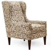 Homeware Lincoln Chair - Quartz
