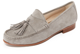 Sam Edelman Therese Tassel Loafers