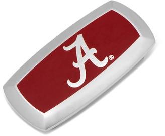 Cufflinks Inc. University Of Alabama Tie Bar Clip
