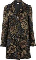 P.A.R.O.S.H. 'Annika' coat