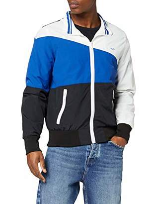 Blend Men's Outerwear Jacket