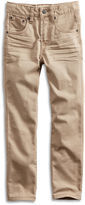 Lucky Brand Uptown Slim Fit Jean