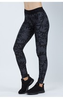 The Upside Bamboo Guru Pant