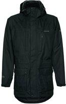 Craghoppers Kiwi Outdoor Jacket Black