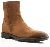 To Boot Harrison Side Zip Boots - 100% Bloomingdale's Exclusive