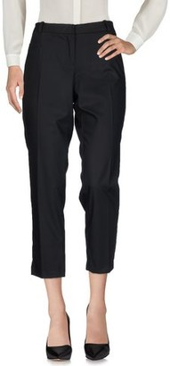 Sinéquanone Casual pants