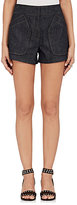 Derek Lam Women's Denim Shorts