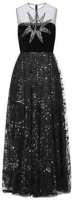 Christian Dior Long dress