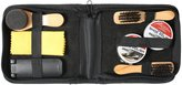 Rothco Military Shoe & Boot Cleaning Kit With Tactical Travel Case
