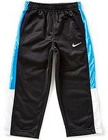 Nike Little Boys 2T-7 OT V2 Tricot Pants