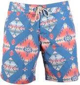 Faherty Beach shorts and pants - Item 47203169