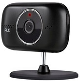 A.L.C. AWF11 720p Indoor Wi-Fi Camera - Black