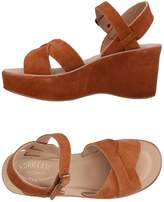 Kork-Ease Sandals - Item 11190534