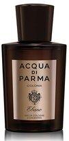 Acqua di Parma Colonia Ebano Eau de Cologne Concentr&233e, 3.4 oz./ 100 mL