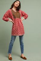Kopal Myra Embellished Tunic