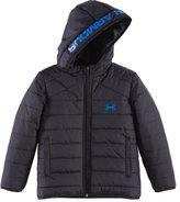 Under Armour Boys' Pre-School UA Feature Puffer Jacket