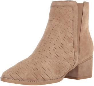 Splendid Women's Rosalie Boot
