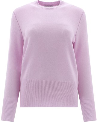 Equipment Sanni Sweater