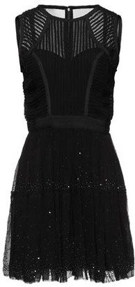 AllSaints Short dress